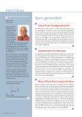 HELLE KÖPFE VERGLASUNG - Mainova AG - Seite 2