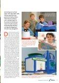 HELLE KÖPFE VERGLASUNG - Mainova AG - Seite 5