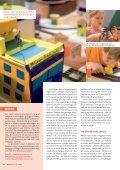 HELLE KÖPFE VERGLASUNG - Mainova AG - Seite 6