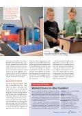 HELLE KÖPFE VERGLASUNG - Mainova AG - Seite 7