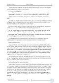 [1x05] - Verblendung - shilgert's neue Internetpräsenz auf Funpic.de - Seite 3
