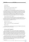 [1x05] - Verblendung - shilgert's neue Internetpräsenz auf Funpic.de - Seite 4