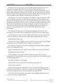 [1x05] - Verblendung - shilgert's neue Internetpräsenz auf Funpic.de - Seite 5
