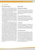 Kommunalprogramm Kassel - Seite 4
