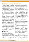 Kommunalprogramm Kassel - Seite 5