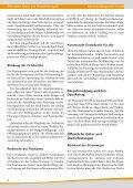 Kommunalprogramm Kassel - Seite 6