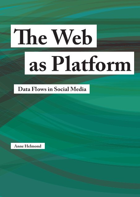 as Platform
