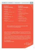 responsabilidad - Page 5