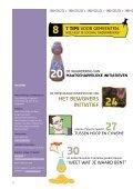 sociaal& ondernemend - Page 2