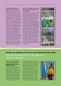 sociaal& ondernemend - Page 5