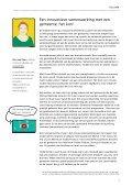 sociaal& ondernemend - Page 7