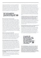 Medium / Jaargang 27 / #01 / Februari 2014 - Page 6