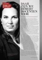 Medium / Jaargang 27 / #01 / Februari 2014 - Page 7