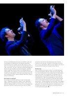 Medium / Jaargang 28 / #03 / Augustus 2015 - Page 7