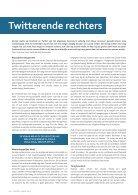 Medium / Jaargang 26 / #02 / April 2013 - Page 4