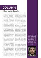 Medium / Jaargang 26 / #02 / April 2013 - Page 7