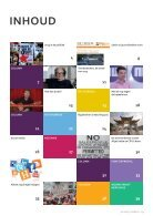 Medium / Jaargang 26 / #03 / Juli 2013 - Page 3