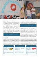 Medium / Jaargang 26 / #03 / Juli 2013 - Page 5