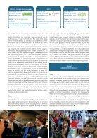 Medium / Jaargang 26 / #03 / Juli 2013 - Page 6
