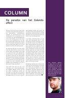 Medium / Jaargang 26 / #03 / Juli 2013 - Page 7