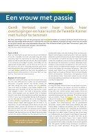 Medium / Jaargang 26 / #04 / Oktober 2013 - Page 4