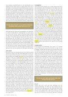 Medium / Jaargang 26 / #04 / Oktober 2013 - Page 6
