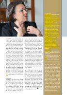 Medium / Jaargang 26 / #04 / Oktober 2013 - Page 7