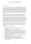 Normkritisk-granskning-av-skane-se_kort - Page 4
