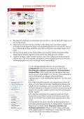 Normkritisk-granskning-av-skane-se_kort - Page 6