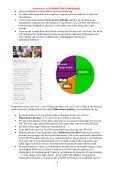 Normkritisk-granskning-av-skane-se_kort - Page 7