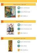 Konst för livet 2016 - Page 4