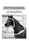 Katalog Ponykörung und Freilaufwettbewerb Warmblut am 13. März 2016 - Seite 3