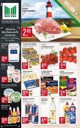 marktkauf-prospekt-kw10