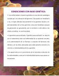 catálogo de pruebas GEMA - Page 5