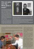 MARAMA - Page 7