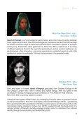 Arab Women Artists Now (AWAN) - Page 7