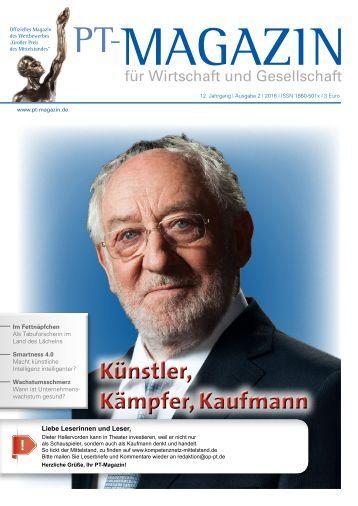 PT-Magazin_02_2016_Komplett