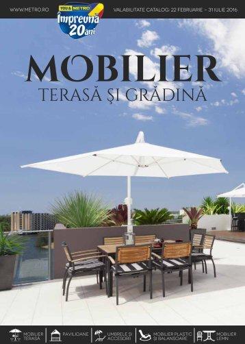 cataloagele-metro-metro-mobilier-terasa-si-gradina
