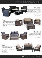 cataloagele-metro-metro-mobilier-terasa-si-gradina - Page 3