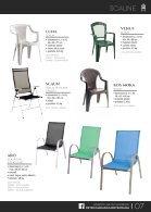 cataloagele-metro-metro-mobilier-terasa-si-gradina - Page 7