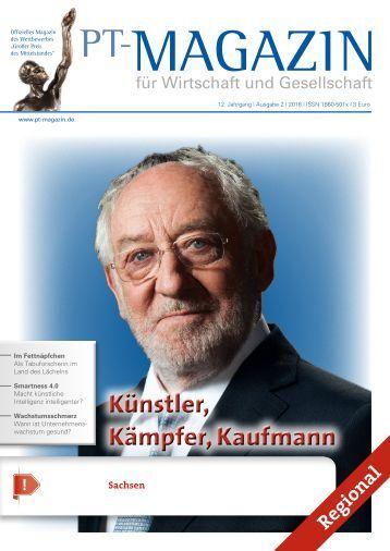 PT-Magazin_02_2016_Regional