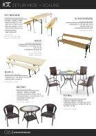 cataloagele-metro-metro-mobilier-terasa-si-gradina - Page 6