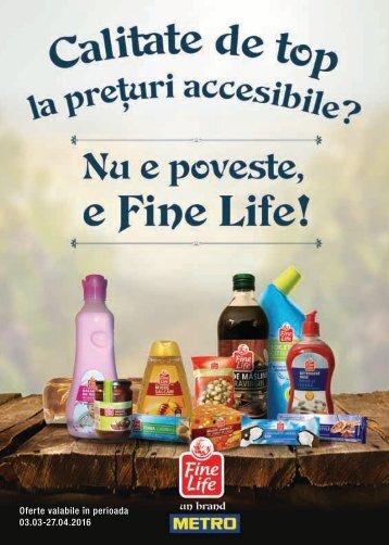 cataloagele-metro-oferte-fine-life