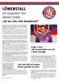 neunzehn54, Doppelausgabe Spvg Schonnebeck-ETB SW Essen. Heft 10, Saison 2015/16 - Seite 4
