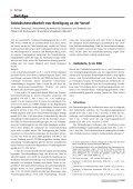 steueranwalts magazin - Page 3