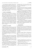 steueranwalts magazin - Page 4