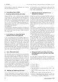 steueranwalts magazin - Page 5
