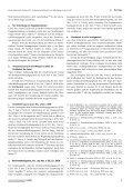 steueranwalts magazin - Page 6