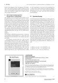 steueranwalts magazin - Page 7