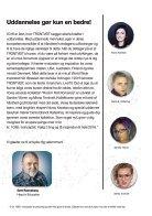 TRONTVEIT Kursus katalog 2016 - Page 2